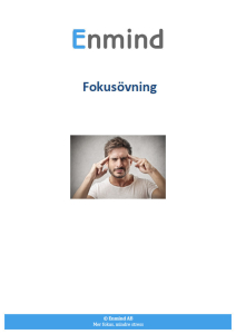 fokus-ovning-preview